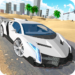 Free Download Car Simulator Veneno 1,2 APK, APK MOD, Car Simulator Veneno Cheat