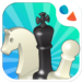 Free Download Chess Casual Arena  APK, APK MOD, Chess Casual Arena Cheat