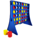 Free Download Connect 4 Online – Play four in a row  APK, APK MOD, Connect 4 Online – Play four in a row Cheat