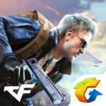 Free Download CrossFire: Legends 1.0.8.8 APK, APK MOD, CrossFire: Legends Cheat
