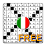 Free Download Cruciverba in Italiano gratis  APK, APK MOD, Cruciverba in Italiano gratis Cheat