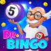 Free Download Dr. Bingo – VideoBingo + Slots APK, APK MOD, Cheat