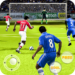 Free Download Dream Football 18 League-Revolution Football Games 1.0 APK, APK MOD, Dream Football 18 League-Revolution Football Games Cheat