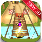 Free Download Endless adventure of Prince Aladin Run 3D 2.1 APK, APK MOD, Endless adventure of Prince Aladin Run 3D Cheat