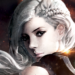 Free Download Era of Arcania 2.4.0 APK, APK MOD, Era of Arcania Cheat