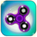 Free Download FIDGET-SPINNER APK, APK MOD, Cheat