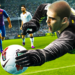 Free Download Football Russia 2018 World Cup – Soccer Game 2018 1.1 APK, APK MOD, Football Russia 2018 World Cup – Soccer Game 2018 Cheat