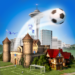 Free Download Forge of Empires  APK, APK MOD, Forge of Empires Cheat