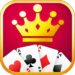 Free Download FreeCell Solitaire APK, APK MOD, Cheat