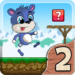 Free Download Fun Run 2 – Multiplayer Race APK, APK MOD, Cheat