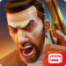 Free Download Gangstar New Orleans OpenWorld  APK, APK MOD, Gangstar New Orleans OpenWorld Cheat