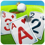 Free Download Golf Solitaire Tournament 1.4.3179 APK, APK MOD, Golf Solitaire Tournament Cheat