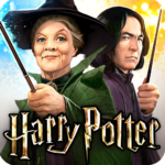 Free Download Harry Potter: Hogwarts Mystery 1.7.0 APK, APK MOD, Harry Potter: Hogwarts Mystery Cheat