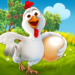 Free Download Harvest Land  APK, APK MOD, Harvest Land Cheat