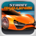 Free Download Highway rider: fast racing  APK, APK MOD, Highway rider: fast racing Cheat