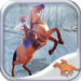 Free Download Horse Riding Adventure: Horse Racing game 1.0.4 APK, APK MOD, Horse Riding Adventure: Horse Racing game Cheat