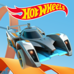 Free Download Hot Wheels: Race Off APK, APK MOD, Cheat
