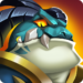 Free Download Idle Heroes APK, APK MOD, Cheat