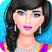 Free Download Indian Wedding Fashion Doll 1.0.7 APK, APK MOD, Indian Wedding Fashion Doll Cheat