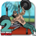 Free Download Iron Muscle 2 – Bodybuilding and Fitness game  APK, APK MOD, Iron Muscle 2 – Bodybuilding and Fitness game Cheat