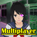 Free Download JP Schoolgirl Supervisor Multiplayer 0.9097 APK, APK MOD, JP Schoolgirl Supervisor Multiplayer Cheat