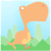 Free Download Jump Dino APK, APK MOD, Cheat