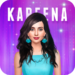 Free Download Kareena Kapoor Khan Fashion Salon – Dressup APK, APK MOD, Cheat