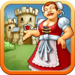 Free Download Kingdoms & Monsters (no-wifi)  APK, APK MOD, Kingdoms & Monsters (no-wifi) Cheat
