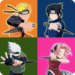 Free Download Konoha Ninja Quiz  APK, APK MOD, Konoha Ninja Quiz Cheat