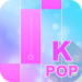 Free Download Kpop piano tiles bts APK, APK MOD, Cheat