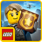 Free Download LEGO® City game – new Mining vehicles!  APK, APK MOD, LEGO® City game – new Mining vehicles! Cheat