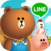 Free Download LINE BROWN FARM APK, APK MOD, Cheat