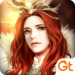 Free Download League of Angels-Paradise Land  APK, APK MOD, League of Angels-Paradise Land Cheat