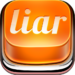 Free Download Liar's Dice Online Multiplayer  APK, APK MOD, Liar's Dice Online Multiplayer Cheat