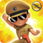 Free Download Little Singham 0.0.99 APK, APK MOD, Little Singham Cheat