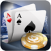 Free Download Live Hold'em Pro Poker – Free Casino Games  APK, APK MOD, Live Hold'em Pro Poker – Free Casino Games Cheat