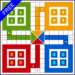 Free Download Ludo APK, APK MOD, Cheat