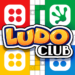 Free Download Ludo Club – Fun Dice Game  APK, APK MOD, Ludo Club – Fun Dice Game Cheat