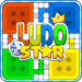 Free Download Ludo : Ludo Classic – Ludo Star Game 1.3 APK, APK MOD, Ludo : Ludo Classic – Ludo Star Game Cheat