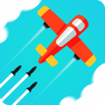 Free Download Man Vs. Missiles 2.5 APK, APK MOD, Man Vs. Missiles Cheat