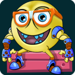 Free Download Math Balance : Grade 1 – 5 Learning Games For Kids  APK, APK MOD, Math Balance : Grade 1 – 5 Learning Games For Kids Cheat