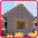 Free Download MiniCraft (Pocket Edition) 1.8.3 APK, APK MOD, MiniCraft (Pocket Edition) Cheat