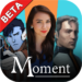 Free Download Moment Stories – Discover, Chat and Play APK, APK MOD, Cheat