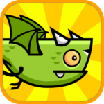 Free Download Monster Birds APK, APK MOD, Cheat