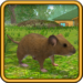 Free Download Mouse Simulator  APK, APK MOD, Mouse Simulator Cheat