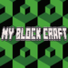Free Download My Block Craft: Pixel Adventure APK, APK MOD, Cheat