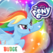 Free Download My Little Pony Rainbow Runners 1.3 APK, APK MOD, My Little Pony Rainbow Runners Cheat