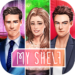 Free Download My Shelf: My Choice, My Episode 1.0.15 APK, APK MOD, My Shelf: My Choice, My Episode Cheat