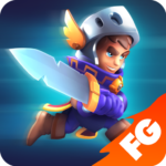 Free Download Nonstop Knight – Idle RPG  APK, APK MOD, Nonstop Knight – Idle RPG Cheat