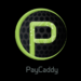 Free Download PayCaddy  APK, APK MOD, PayCaddy Cheat
